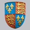 King Edward's School Birmingham Trust