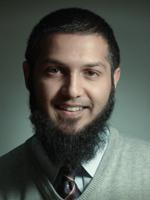 Yassar Mustafa (2005)