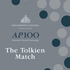 The Tolkien Match