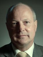 Ian Metcalfe (1977)