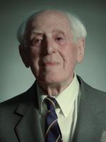Ronald Naylor (1931)