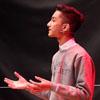 TEDxKES