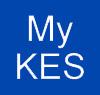 My KES