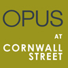 Opus restaurant - part of OE Benefits