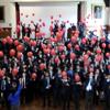 Ballon Day