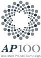 AP100 Campaign